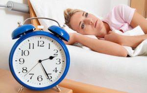 Bài thuốc chữa trị chứng mất ngủ bằng đông y