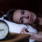 Bệnh mất ngủ mãn tính có chữa được không?
