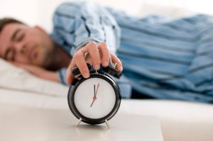 Cách chữa và điều trị chứng mất ngủ kéo dài