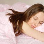 Biểu hiện và tác hại của mất ngủ về đêm