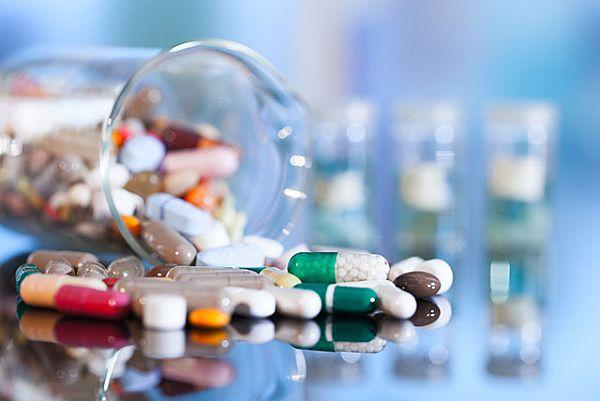 Nên uống thuốc gì để điều trị chứng mất ngủ?