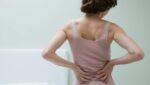 Cách điều trị đau lưng cấp tính đơn giản và hiệu quả