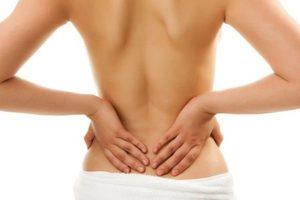 Cách điều trị bệnh đau thắt lưng hông