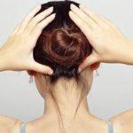 Hội chứng đau vai gáy cổ theo y học cổ truyền là gì?