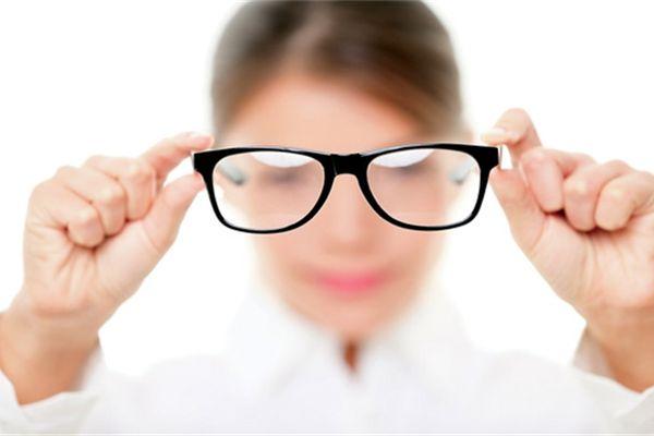 Các huyệt đạo chữa cận thị