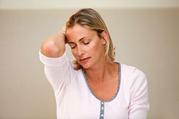 Cách điều trị các dạng bệnh đau đầu thường gặp