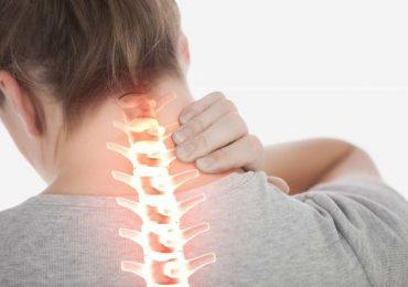 Triệu chứng thoát vị đĩa đệm và cách khắc phục