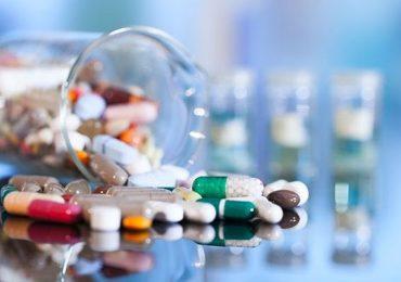 Rối loạn tiền đình uống thuốc gì?